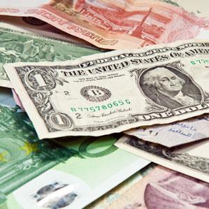 international-transactions