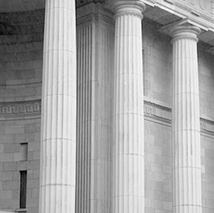 litigation-mangement