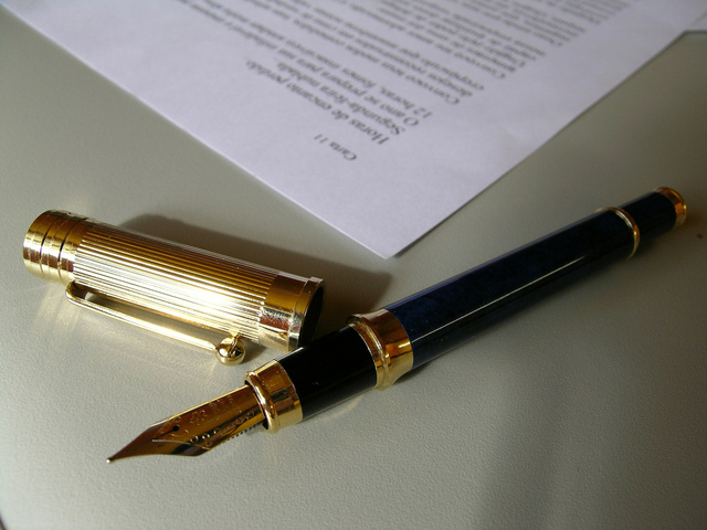 The Complexities of Partnership Agreements