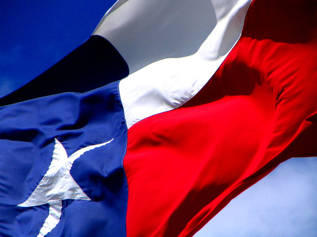 Does Texas Hold a Partner Liable for a Partnership Debt? (Part I)